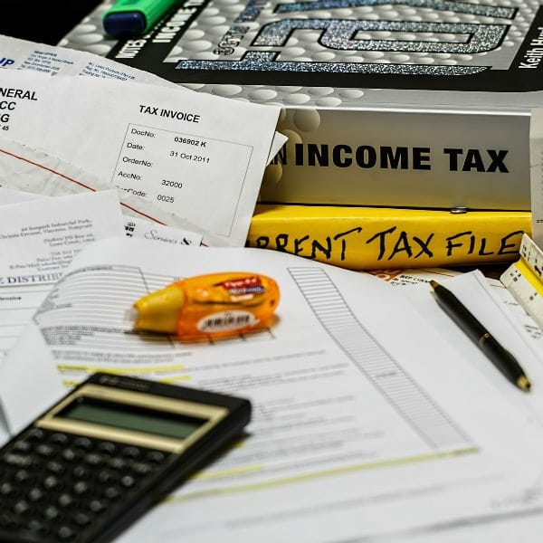 tax consultants in salford