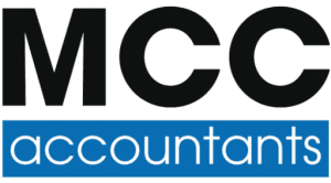 MCC Accountants logo
