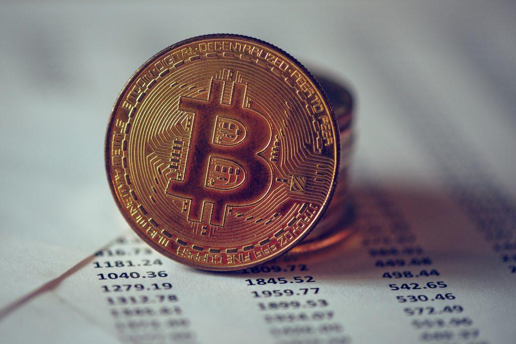 uk tax on cryptoassets